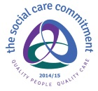 Social-Care-Commitment-Footer